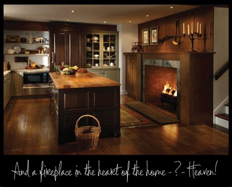 kitchen fireplace ideas country kitchen fireplace design interior exterior doors