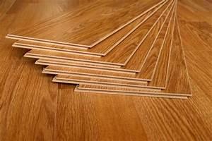 Vinyl Vs Laminat : vinyl vs laminate flooring pros cons comparisons and costs ~ Watch28wear.com Haus und Dekorationen