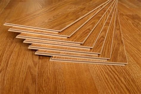 Vinyl vs Laminate Flooring   Pros, Cons, Comparisons and Costs