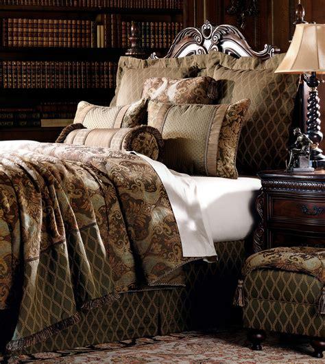 bedding on designer bedding luxury bedding