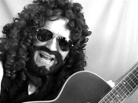jeff lynne explains   wrote  song    love