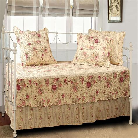 daybed comforter sets daybed bedding sets for magnificent plan and style