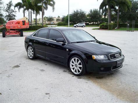 2005 Audi A4 by 2005 Audi A4 4dr 3 0 Quattro S Line Awd Sedan Audi Forums