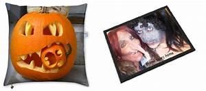 Gruselige Halloween Deko : gruselige deko f r halloween selber machengeschenkideen blog geschenkideen blog ~ Markanthonyermac.com Haus und Dekorationen