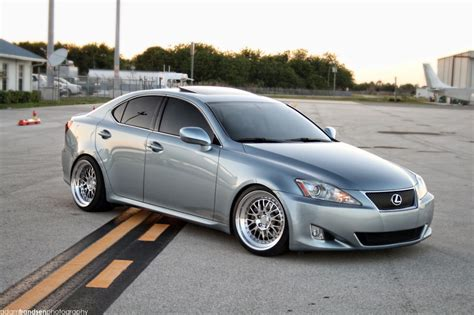 lexus is 250 custom lexus is 250 custom wheels ccw lm 18x10 0 et tire size