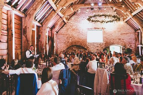 Lower Stockbridge Farm Sherborne Dorset weddings
