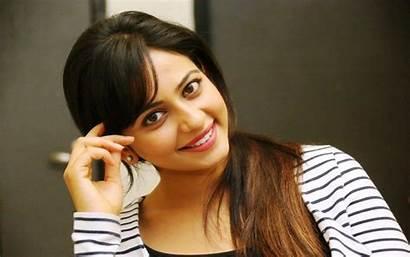 Wallpapers South Actress Heroine Rakul Singh Preet