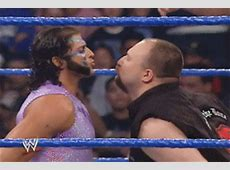 Dudley Boyz Review GIF Find & Share on GIPHY