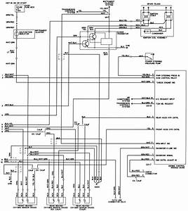 2007 Hyundai Sonata 2 4l Fuel Pump Wiring Diagram