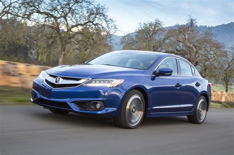 acura ilx reviews research new used motor trend