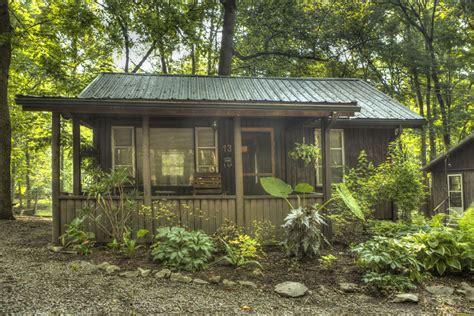 lake cumberland cabin rentals cabin no 13 lost lodge resort cabin rentals lake