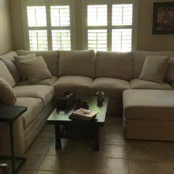 Couch potato sofas sofa menzilperdenet for Couch potato sofa bangalore
