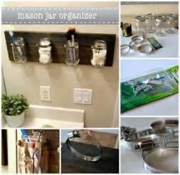 home design decorating ideas 40 diy home decor ideas