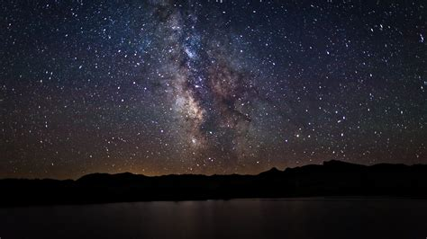 Milky Way Wallpapers 72 Background Pictures