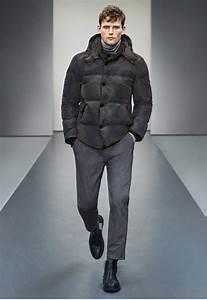 Tendance Mode Homme : les 10 tendances mode homme de l 39 automne hiver 2017 2018 ~ Preciouscoupons.com Idées de Décoration