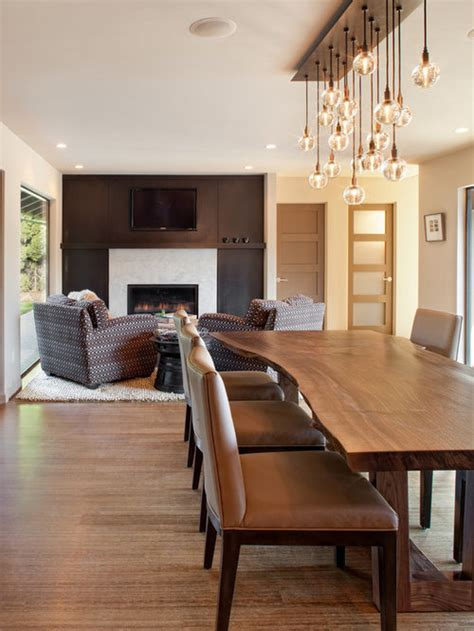 dining table light ideas pictures remodel  decor