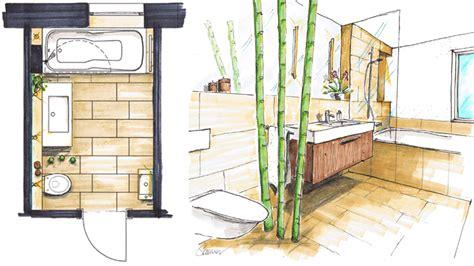 Badezimmer Selbst Modernisieren by Das Bad Renovieren Modernisierung F 252 R Jedes Budget Bauen De