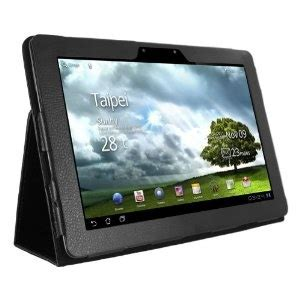 13 best asus transformer infinity tf700 tf700t cases