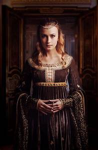 343 best images about Medieval Dresses on Pinterest ...