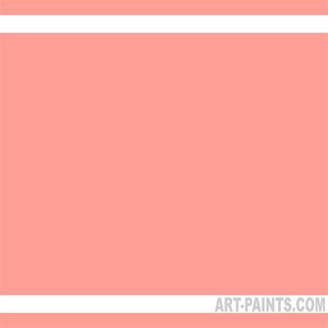 coral pastel kit airbrush spray paints pastel coral