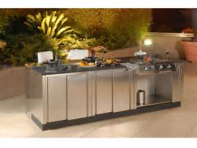 outdoor kitchen ideas on a budget outdoor kitchen ideas for small space homes gallery