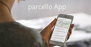 Dhl Sendungsverfolgung App : parcello app download ~ Orissabook.com Haus und Dekorationen