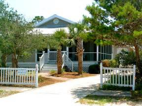 Vacation Homes Rent Destin Florida Beach