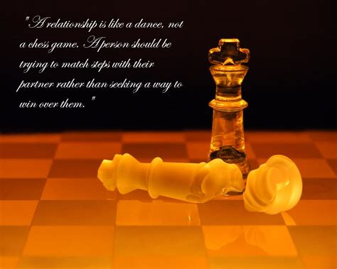 chess quotes  love quotesgram