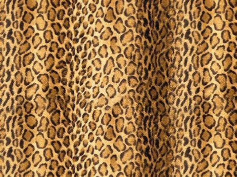 Free Animal Print Wallpaper Background - animal print desktop backgrounds wallpaper cave
