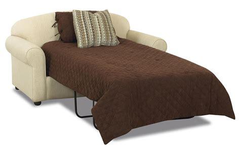 queen sleeper sofa sheets 20 photos sofa sleeper sheets sofa ideas
