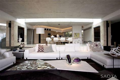 la grande vue   saota  okha architecture design