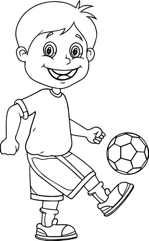 football ball drawing  getdrawings