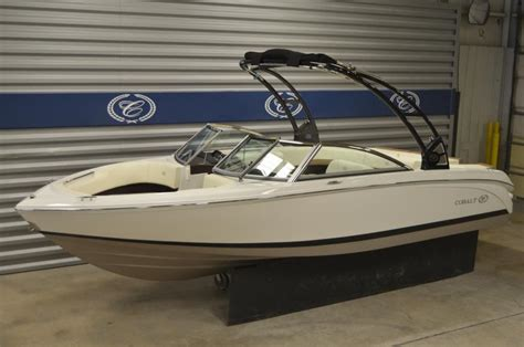 Cobalt Boats For Sale In South Dakota by Cobalt New And Used Boats For Sale In Ut