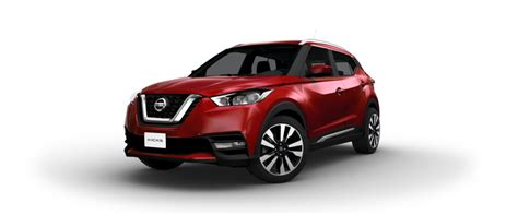 nissan kicks 2017 red 100 kicks nissan 11alive com photos 2018 nissan