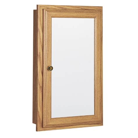 medicine cabinet 15 x 25 shop style selections 15 75 in x 25 75 in rectangle