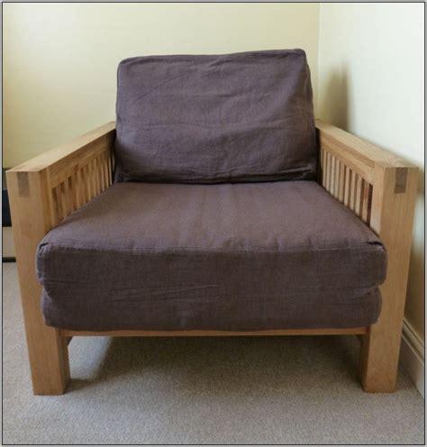 Single Futon Sofa Bed by Single Metal Futon Sofa Bed Bm Furnititure Assembling