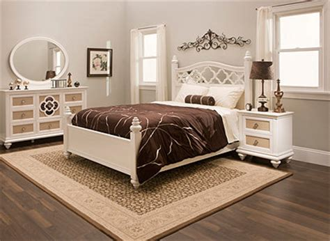 raymour flanigan bedroom sets raymour and flanigan bedroom set bedroom at real estate