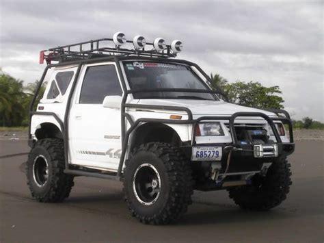 sidekick jeep 15 best images about sidekick tracker on pinterest