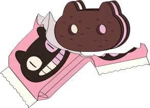 cookie cat cookie cat steven universe wiki