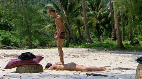 survivor-kaoh-rong-ep13-with-me-or-not-with-me – The ...