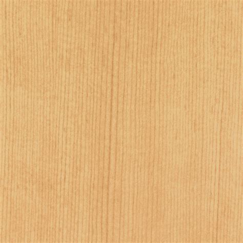 laminate wood sheets pencil wood matte laminate sheet 4 x 8 formica 7747