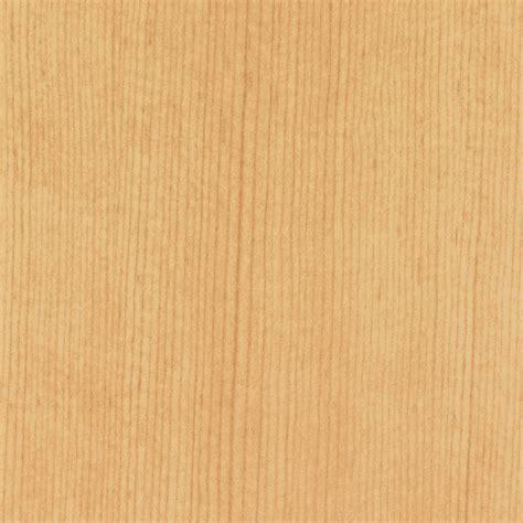 Formica 7747  Pencil Wood 4x8 Sheet Laminate  Matte Finish