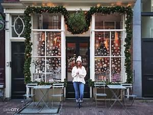 Amsterdam Was Machen : amsterdam insider tipps 28 tolle sehensw rdigkeiten reisetipps reiseblog food lifestyle ~ Watch28wear.com Haus und Dekorationen