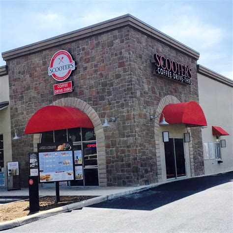 We've compiled a list of all the scooter's coffee house locations. Scooter's Coffee - 14 Reviews - Coffee & Tea - 1 Fm 3351 S, Boerne, TX - Restaurant Reviews ...