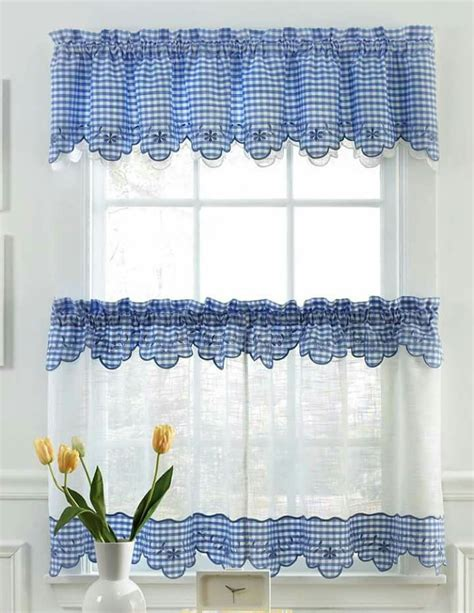 pin by ma elisa dionela on curtains valance