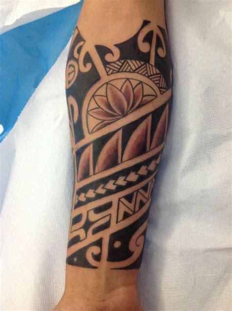 tribal bedeutung 49 maori ideen die wichtigsten symbole und ihre
