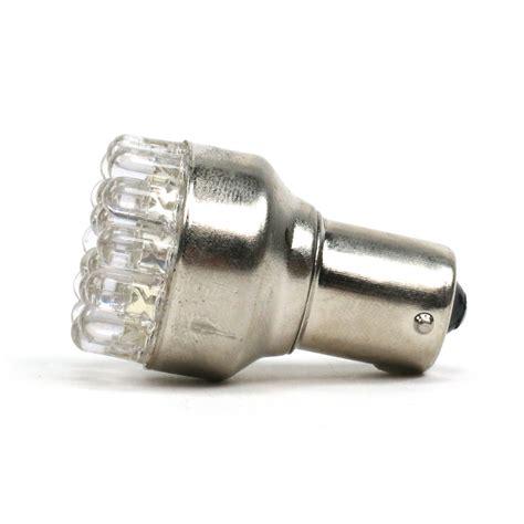 harley davidson light bulbs 2013 harley davidson sportster 1200led 12v light bulb