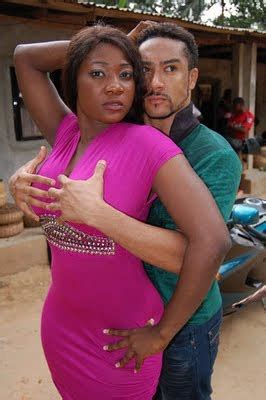 This Is Nollywood Releases Are You An Upcoming Actor