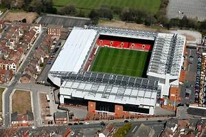 14 best images about SportsWalls Liverpool FC on Pinterest