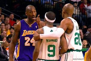 Biography Of Kobe Bryant Biography Archive